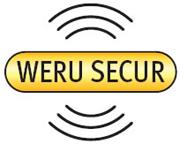 anz_weru_secur_2