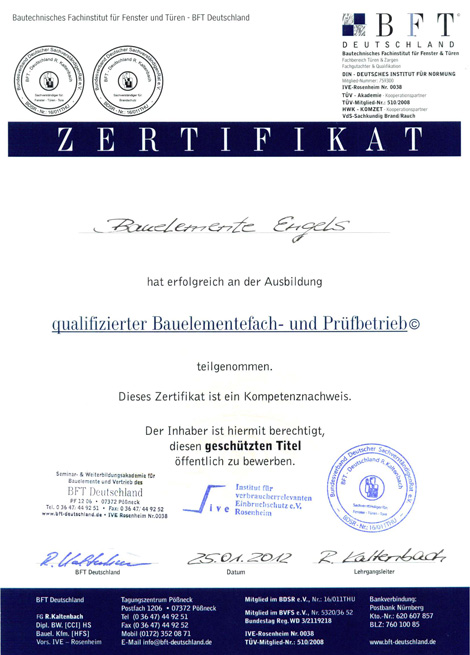 zertifikat_bft